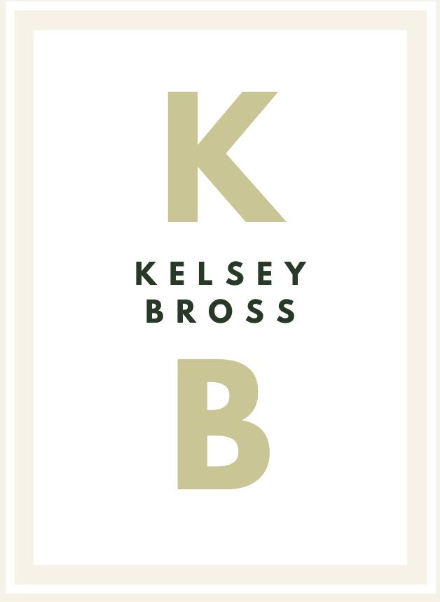 Kelsey Bross